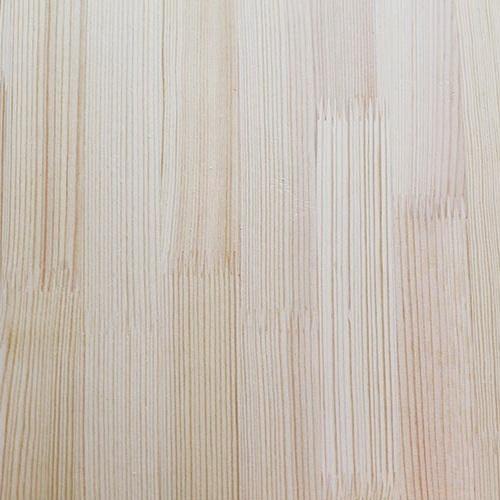 Щит сращенный Сосна 40мм